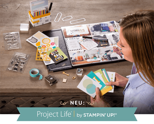 header_project_life